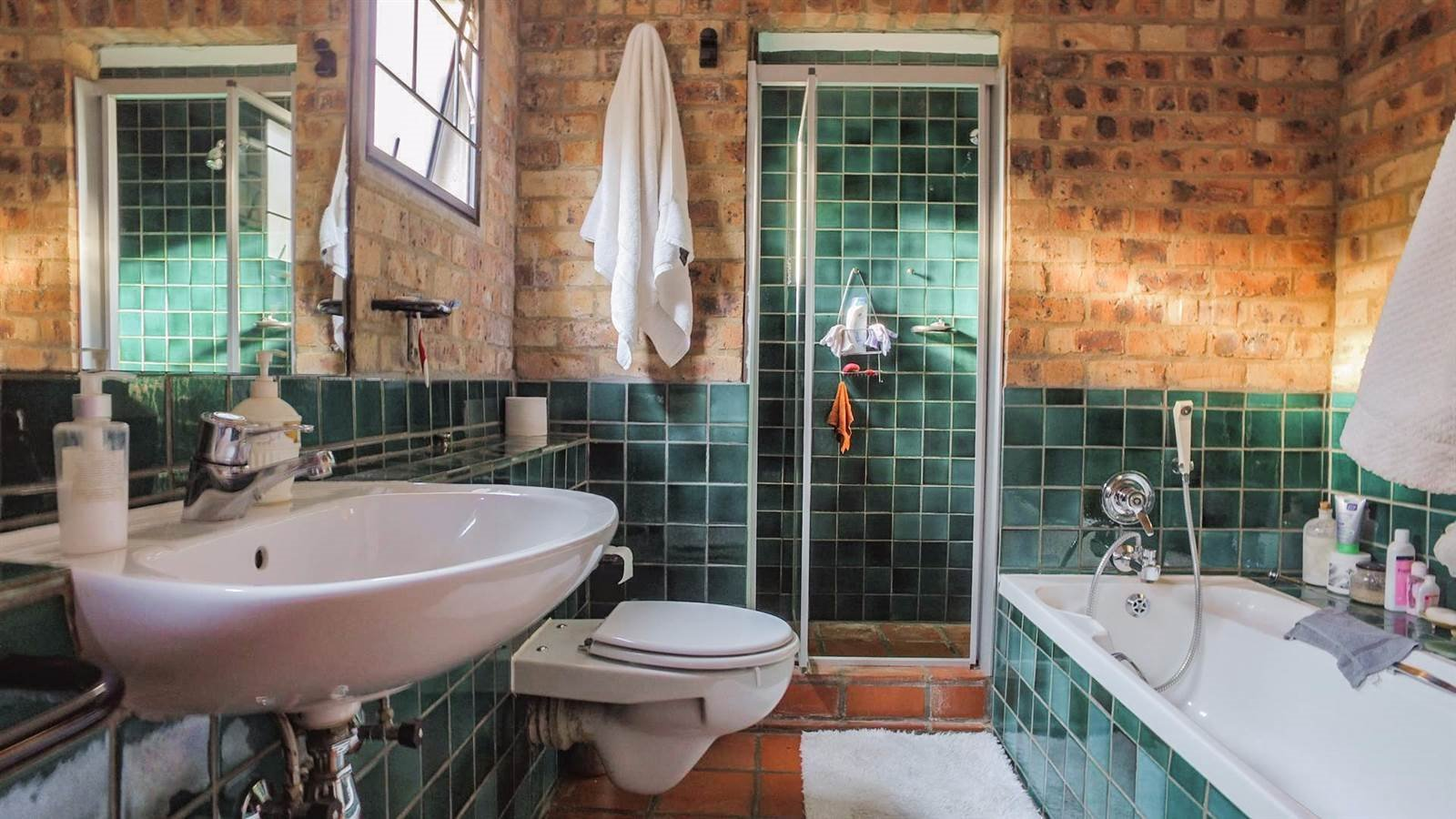 Zwartkop property for sale. Ref No: 13479830. Picture no 7