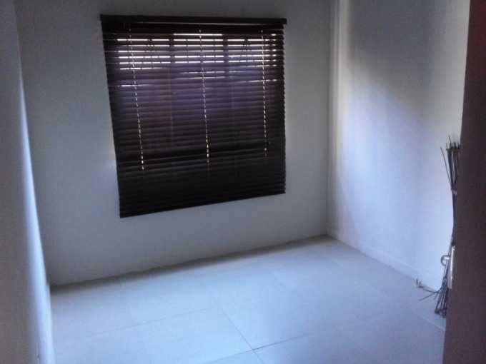Refilwe property for sale. Ref No: 13531440. Picture no 6