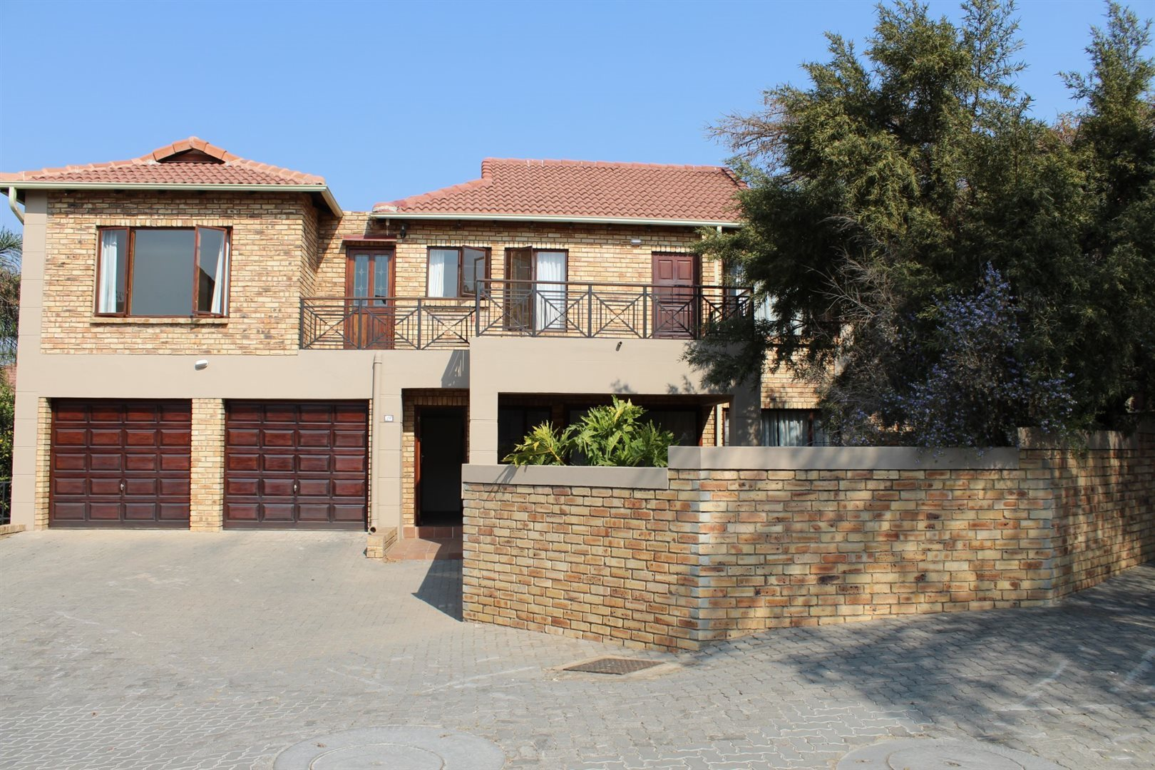 Sandton, Beverley Property  | Houses To Rent Beverley, Beverley, House 3 bedrooms property to rent Price:, 15,00*