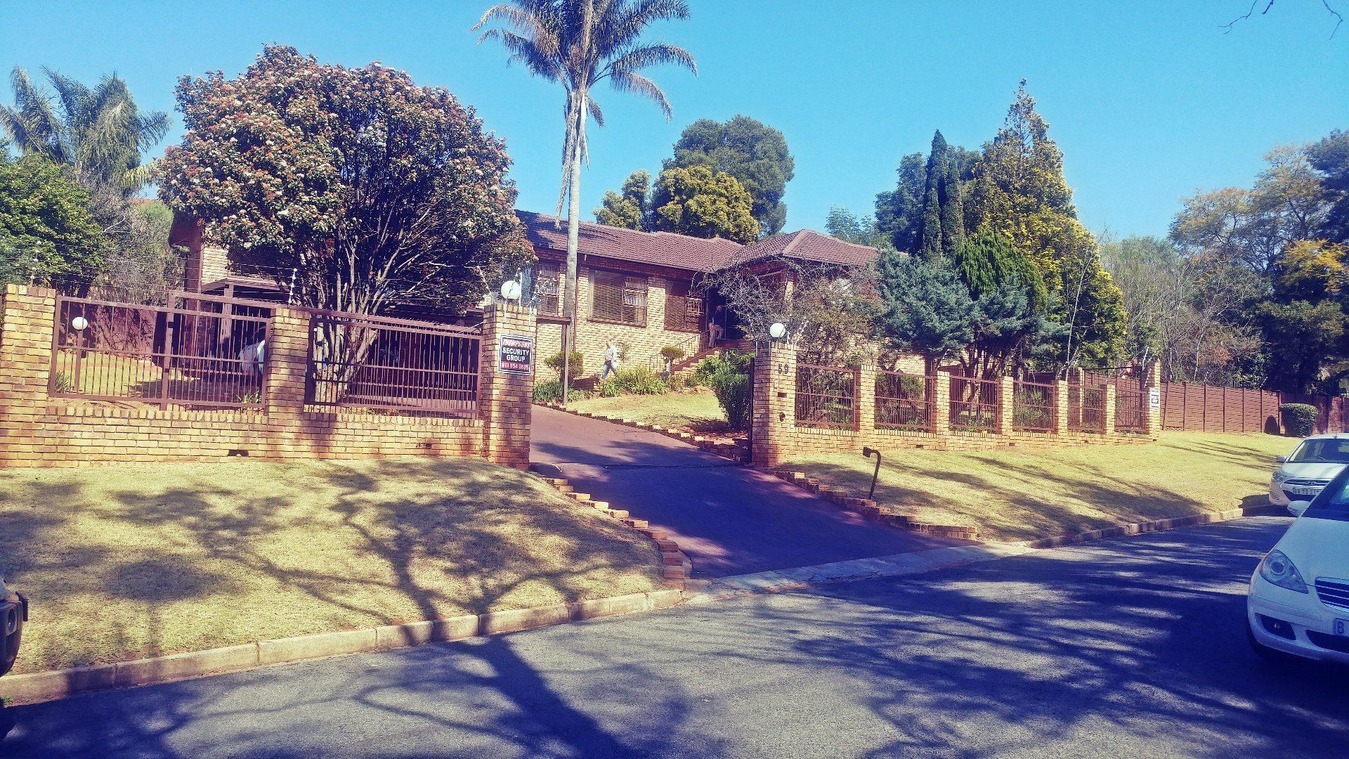 Krugersdorp, Rant En Dal Property  | Houses For Sale Rant En Dal, Rant En Dal, House 5 bedrooms property for sale Price:2,350,000