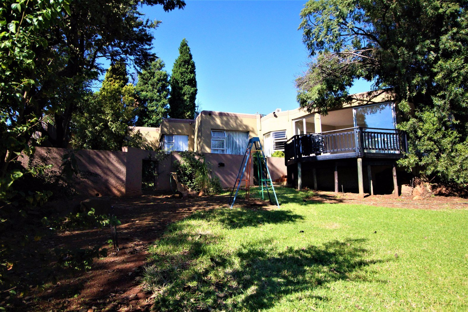 Johannesburg, Bassonia Property  | Houses For Sale Bassonia - Page 2, Bassonia, House 3 bedrooms property for sale Price:2,399,000