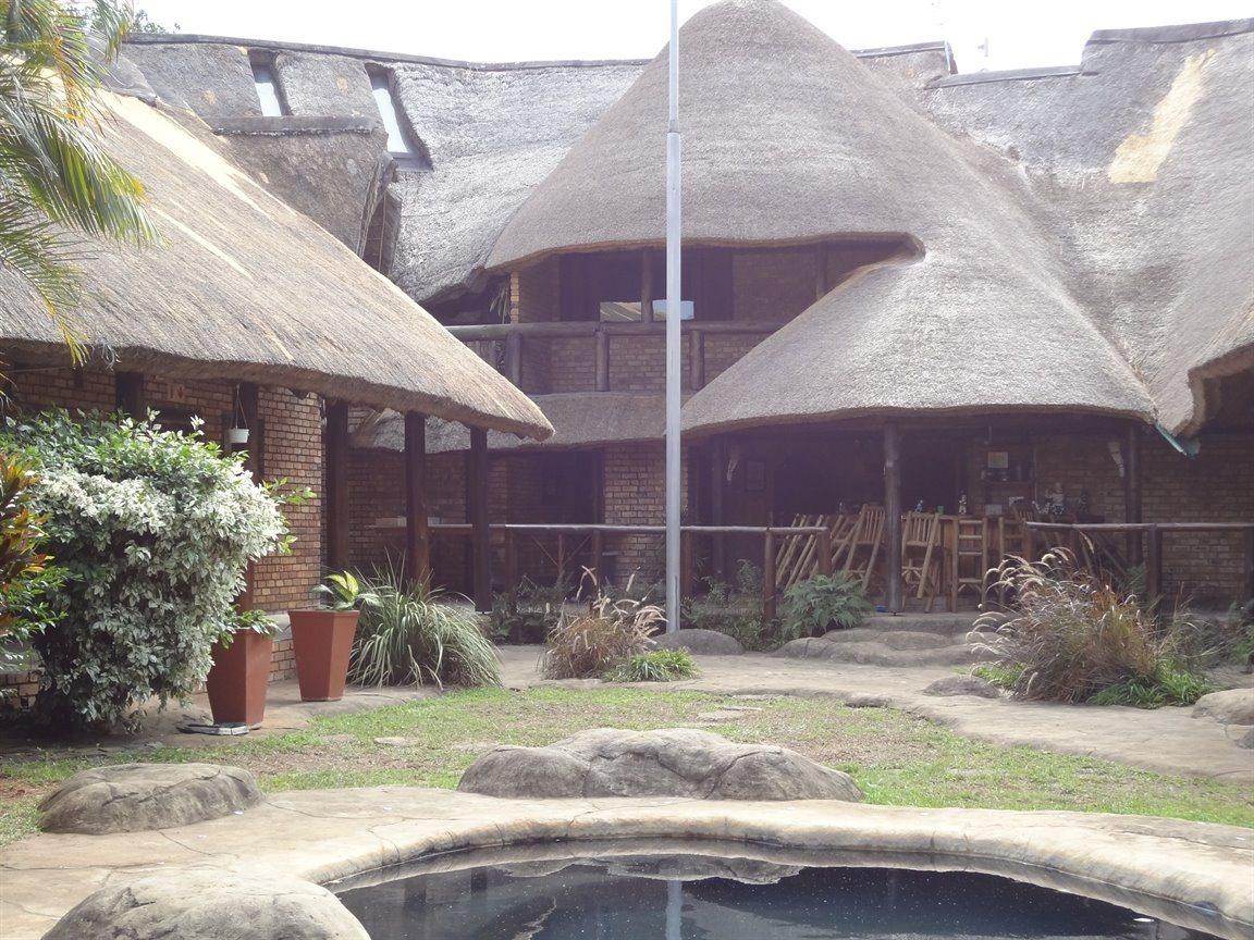 Kwambonambi, Kwambonambi Property  | Houses For Sale Kwambonambi, Kwambonambi, House 11 bedrooms property for sale Price:4,600,000