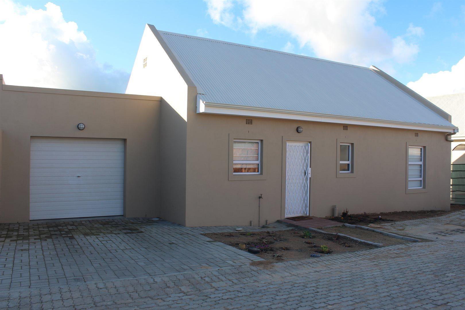 Malmesbury, Dalsig Property  | Houses For Sale Dalsig, Dalsig, House 2 bedrooms property for sale Price:1,089,000
