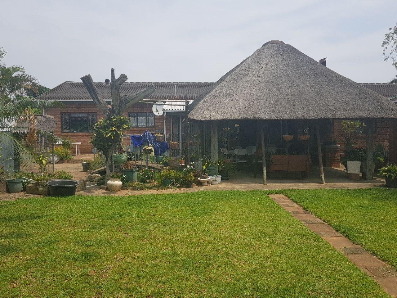 Richards Bay, Veld En Vlei Property  | Houses For Sale Veld En Vlei, Veld En Vlei, House 3 bedrooms property for sale Price:1,367,000