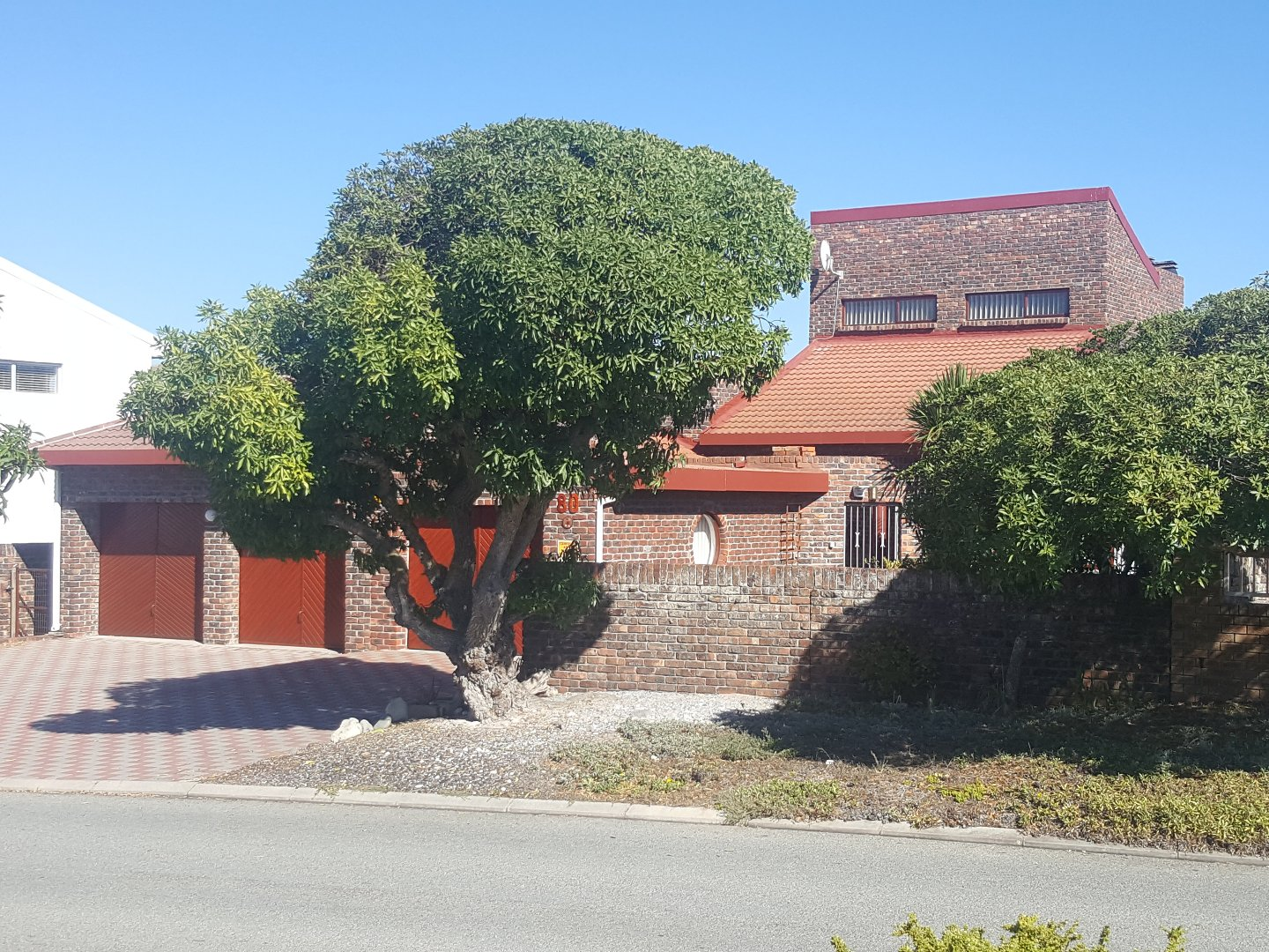 Yzerfontein property for sale. Ref No: 13485377. Picture no 1
