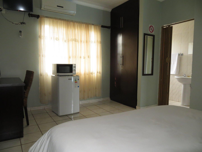 Empangeni Central property for sale. Ref No: 13491565. Picture no 17