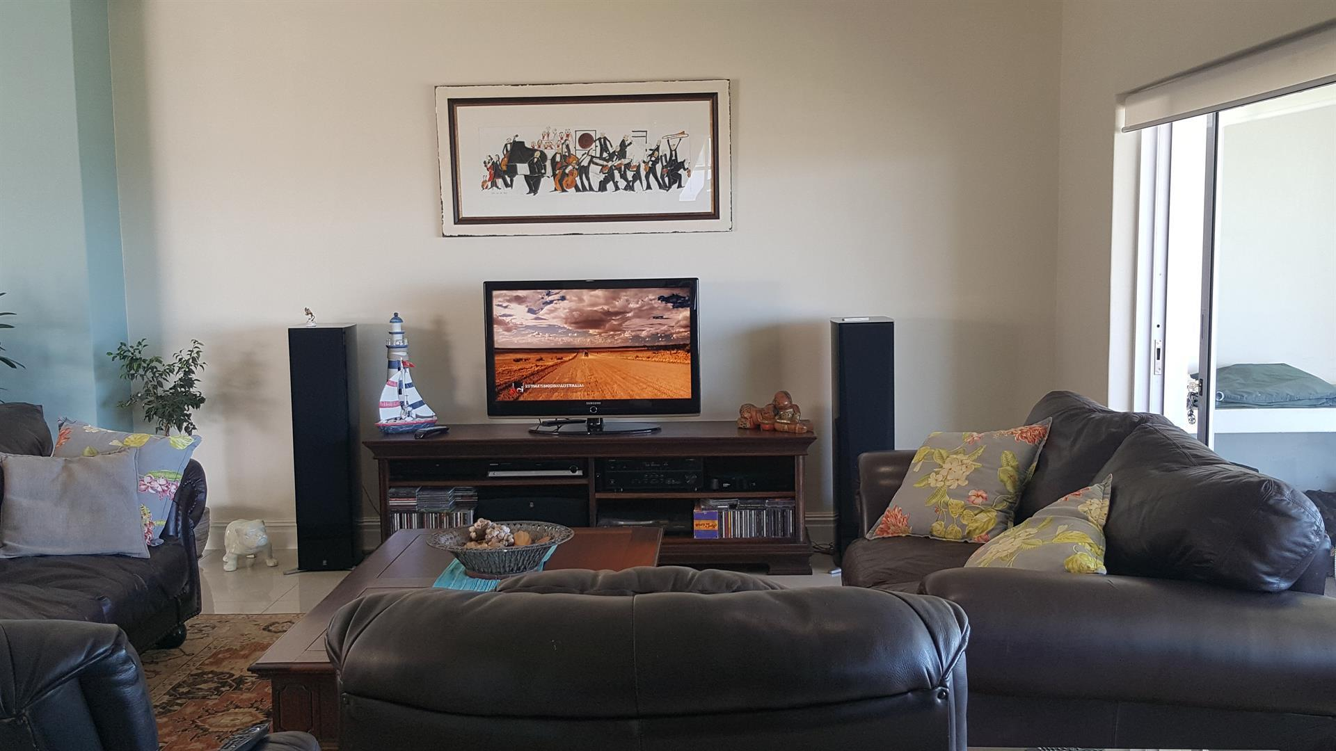 Yzerfontein property for sale. Ref No: 13454156. Picture no 9