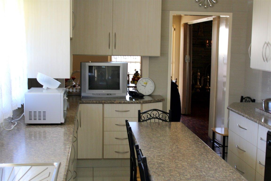 Baillie Park property for sale. Ref No: 13394141. Picture no 6