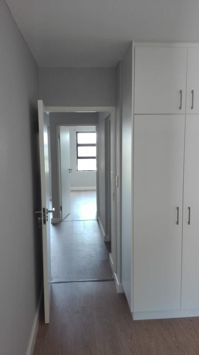 Athlone Park property to rent. Ref No: 13527867. Picture no 7