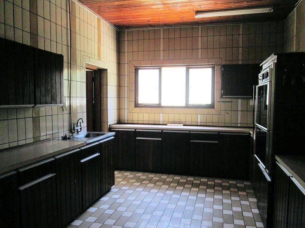 Pumula property for sale. Ref No: 12773840. Picture no 10
