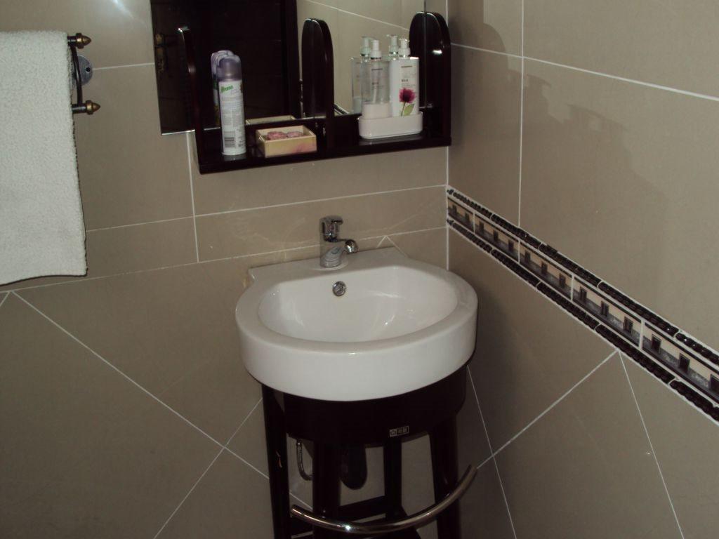 Midstream Estate property for sale. Ref No: 12781454. Picture no 15