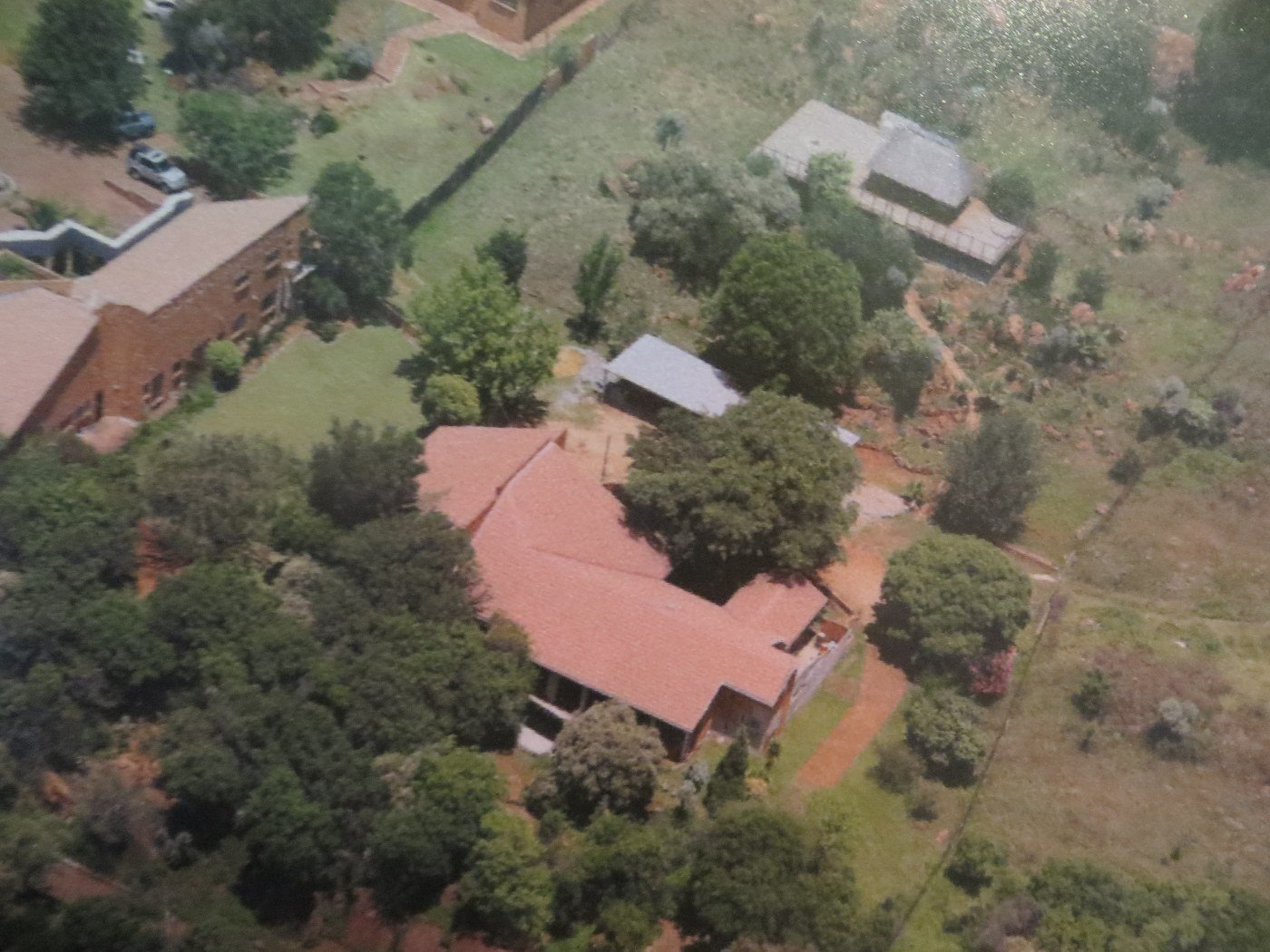 Johannesburg, Eagles Nest Property  | Houses For Sale Eagles Nest, Eagles Nest, Commercial  property for sale Price:2,900,000