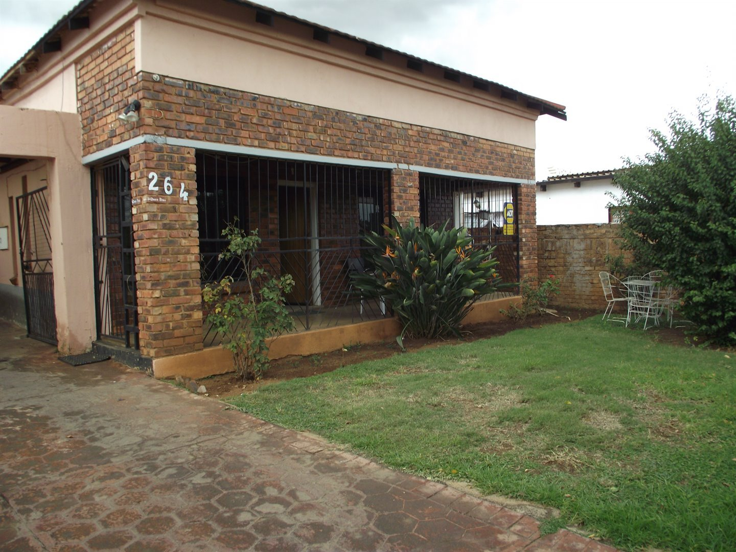 Pretoria, Eersterust Property  | Houses For Sale Eersterust, Eersterust, House 3 bedrooms property for sale Price:745,000