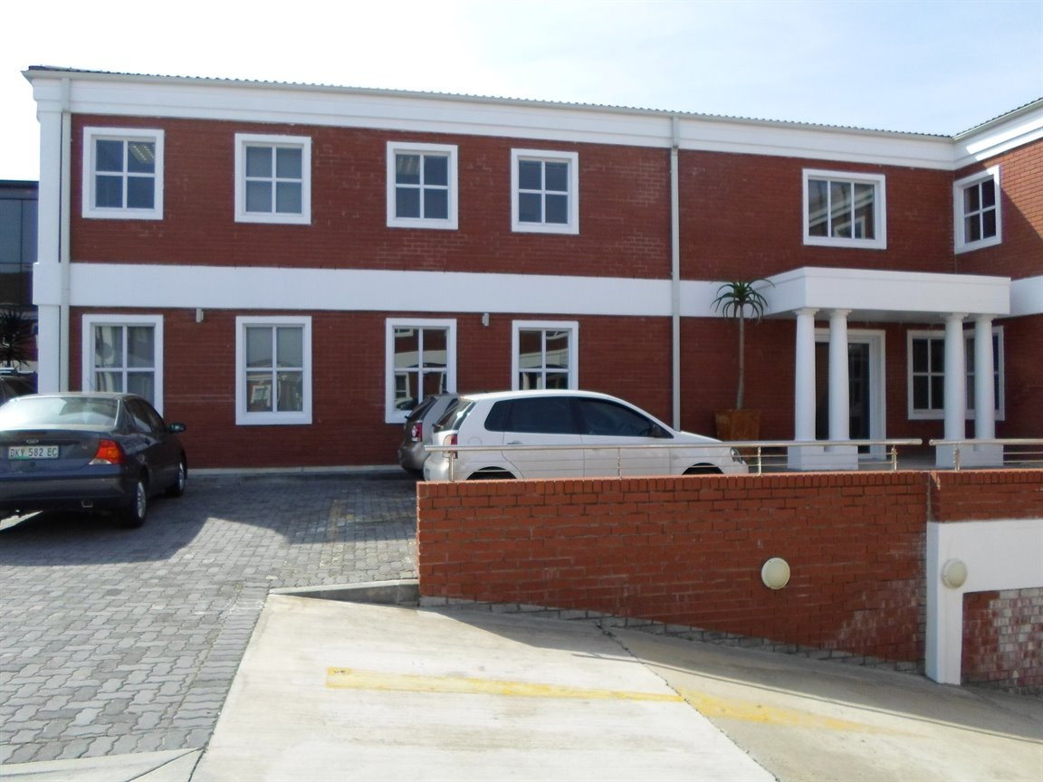 Port Elizabeth, Walmer Property  | Houses To Rent Walmer, Walmer, Commercial  property to rent Price:,   ,60*