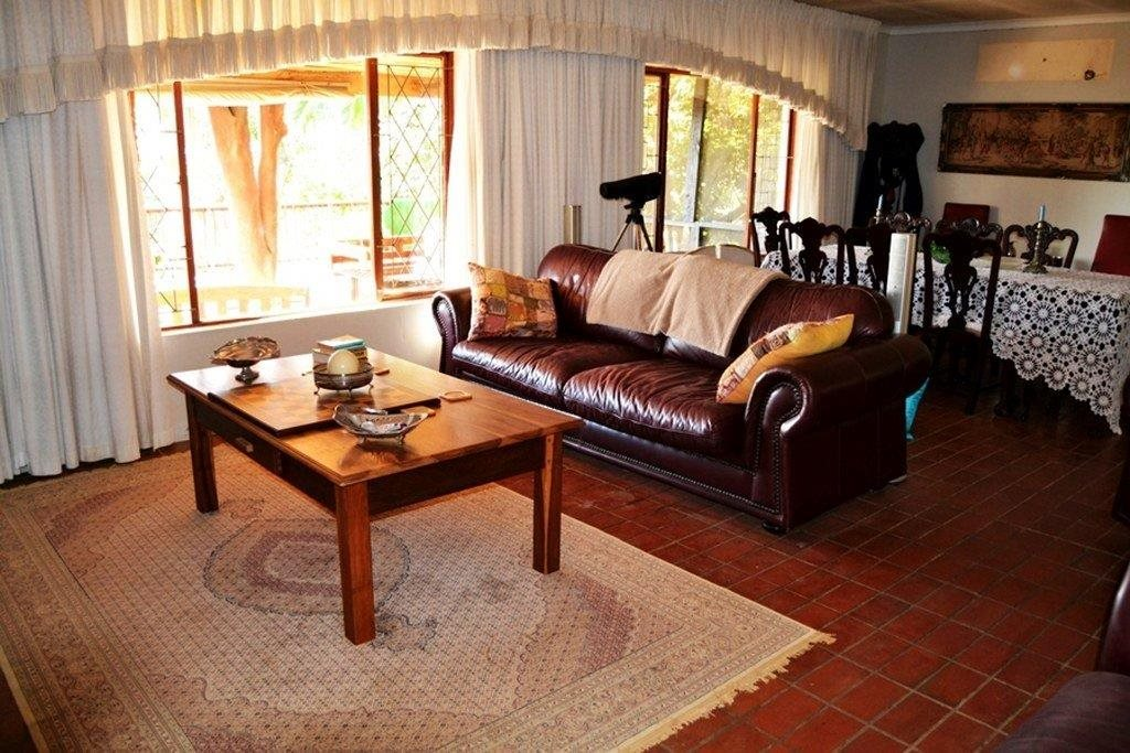 Hibberdene property for sale. Ref No: 13231211. Picture no 7