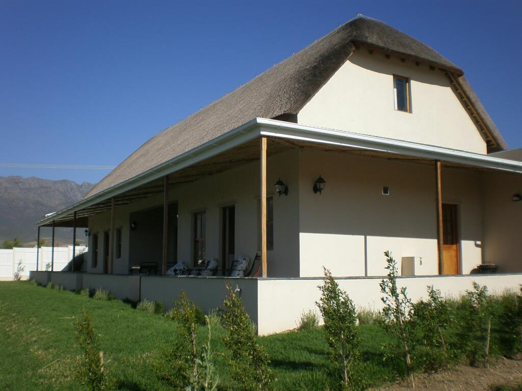 Tulbagh, Tulbagh Property  | Houses For Sale Tulbagh, Tulbagh, House 3 bedrooms property for sale Price:1,295,000