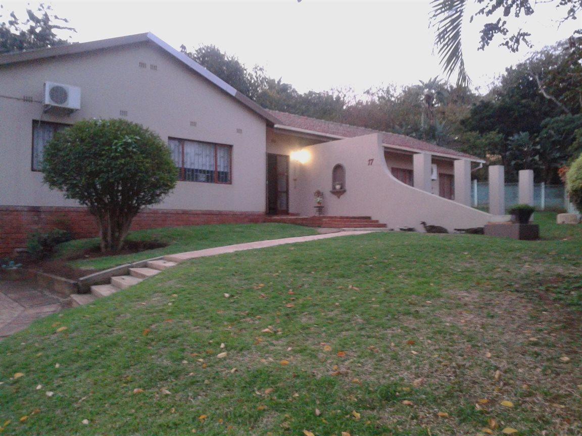 Empangeni, Panorama Property  | Houses For Sale Panorama, Panorama, House 3 bedrooms property for sale Price:1,140,000