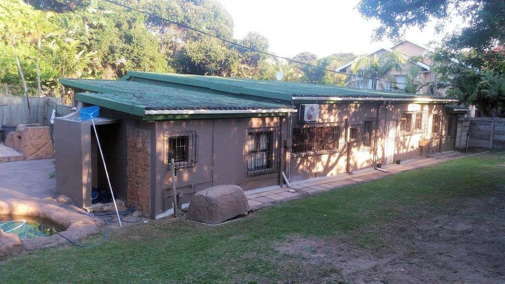 Port Shepstone, Sea Park Property  | Houses For Sale Sea Park, Sea Park, House 4 bedrooms property for sale Price:1,840,000