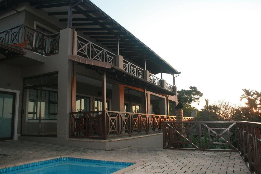 Property and Houses for sale in Sea Park, Commercial, 9 Bedrooms - ZAR 4,380,000