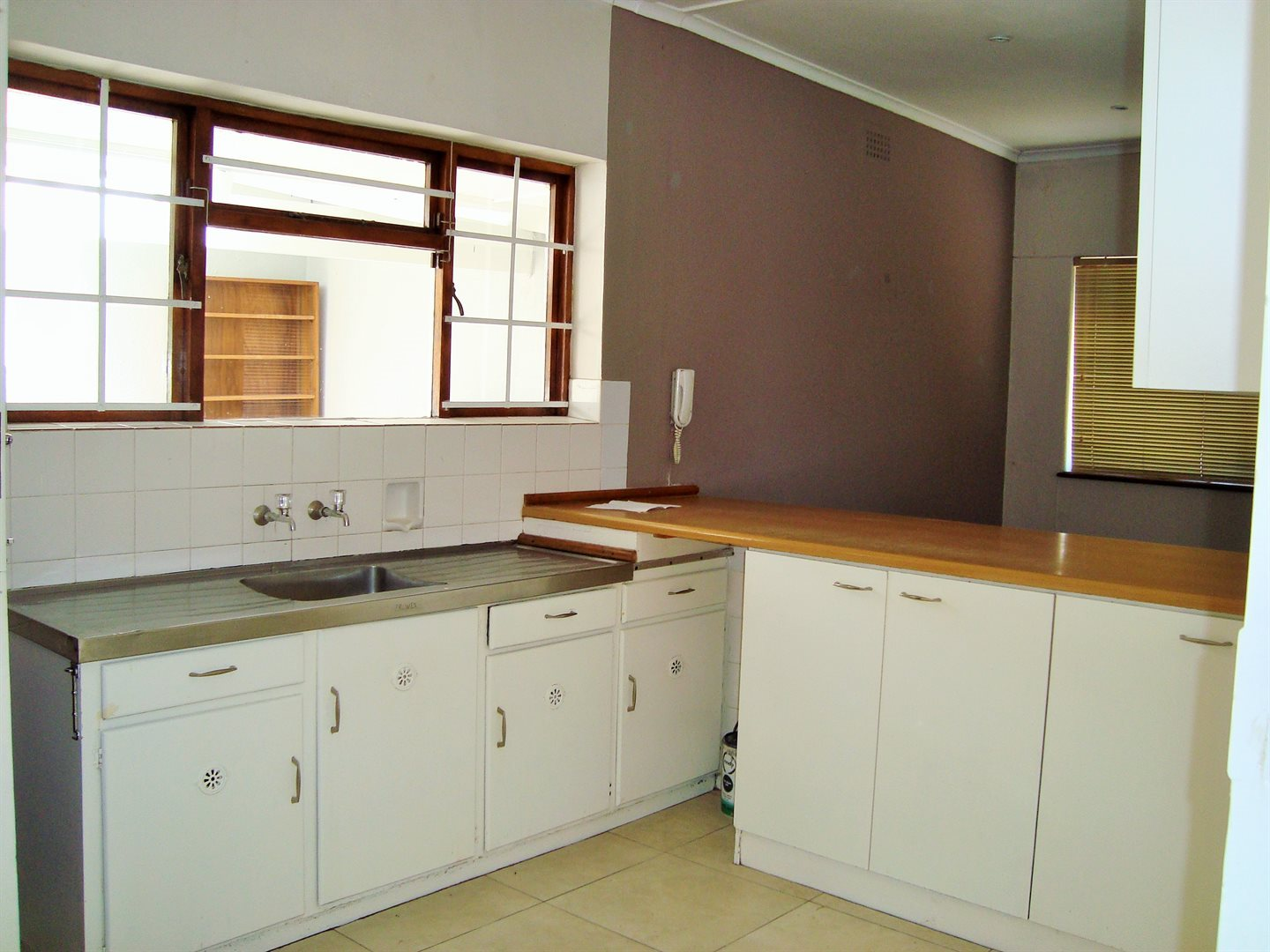 Cape Town, Rondebosch Property  | Houses To Rent Rondebosch, Rondebosch, House 5 bedrooms property to rent Price:, 17,00*