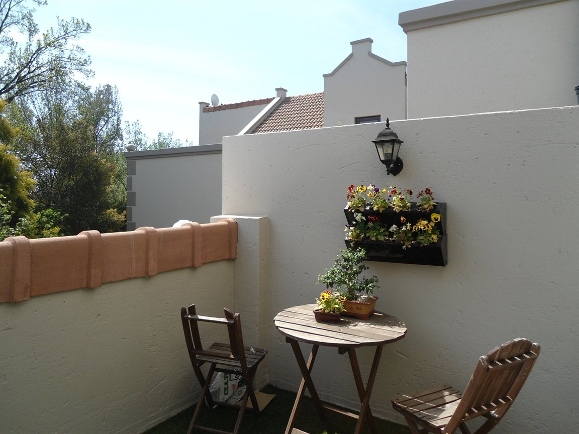 Waverley property to rent. Ref No: 13385025. Picture no 15