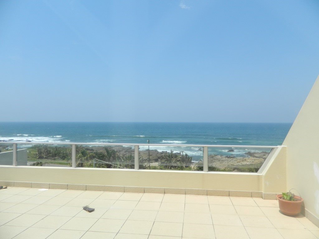 Uvongo property for sale. Ref No: 13283364. Picture no 16