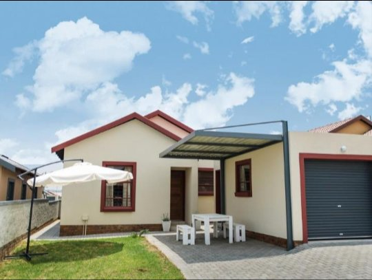 Property Centurion : Houses For Sale Centurion (All), Kosmosdal, House 3 bedrooms property for sale Price:POA
