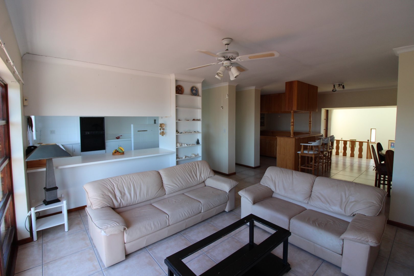 Poortjies property for sale. Ref No: 13540824. Picture no 22