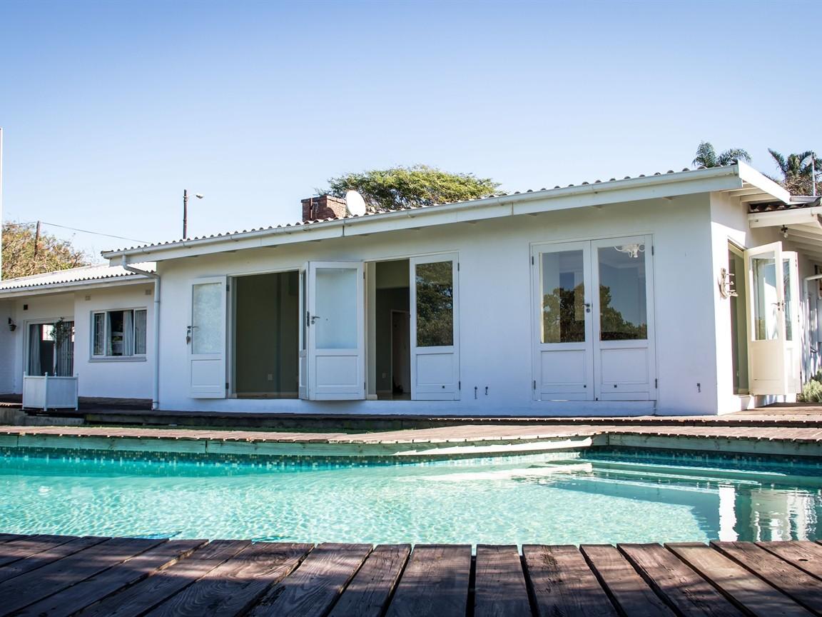 Widenham property for sale. Ref No: 13493005. Picture no 12