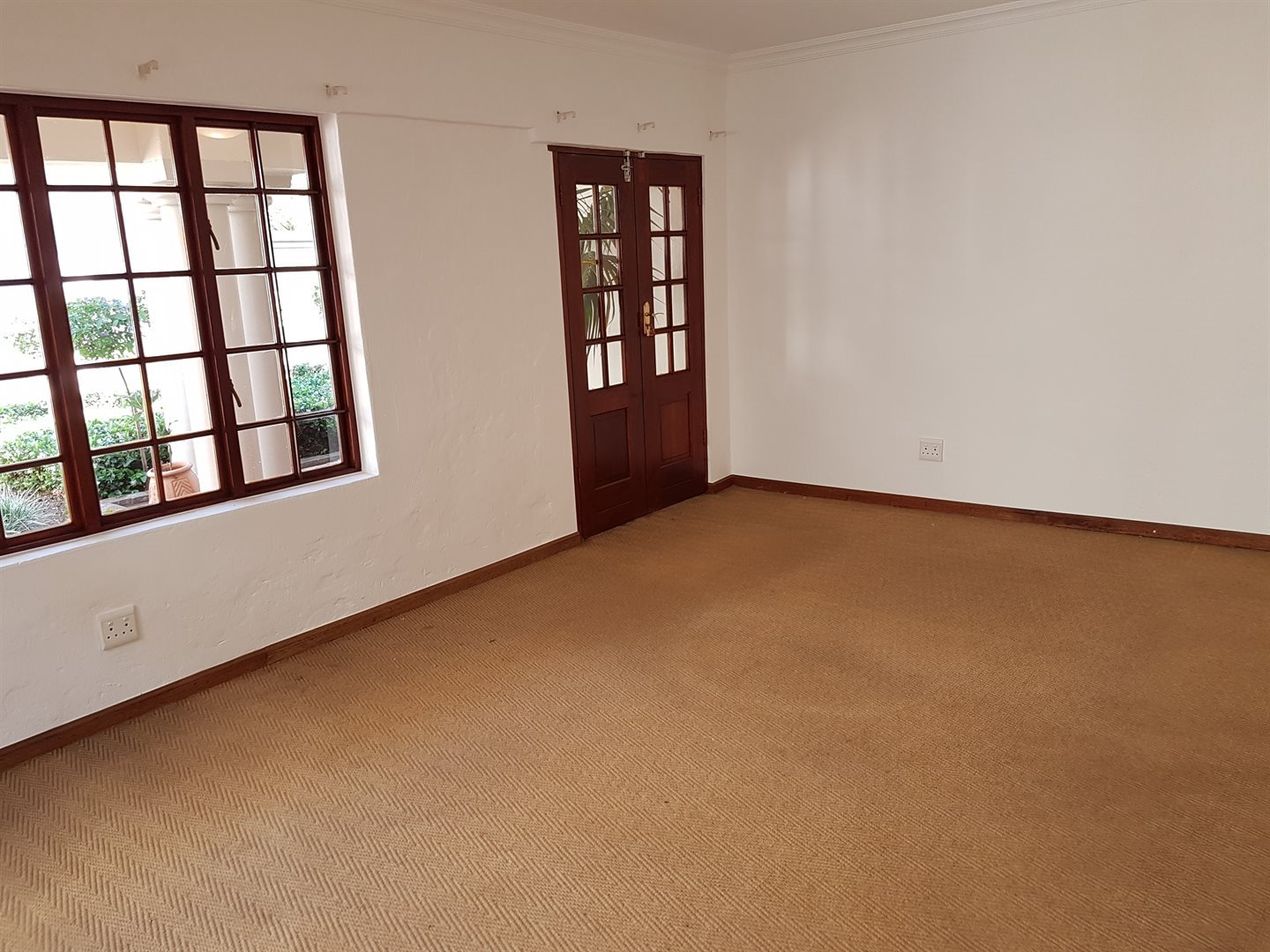 Irene property for sale. Ref No: 13551082. Picture no 42