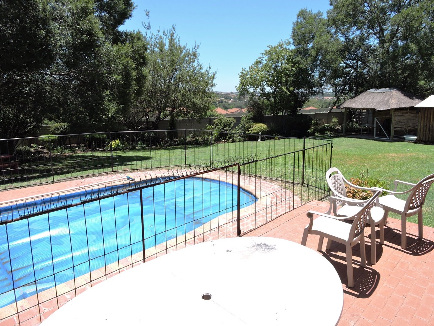 Present Stock in Randburg, Bloubosrand, House 4 bedrooms property for sale Price:1,495,000