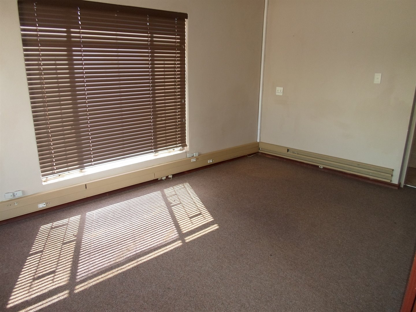 Doringkloof property to rent. Ref No: 13506072. Picture no 2