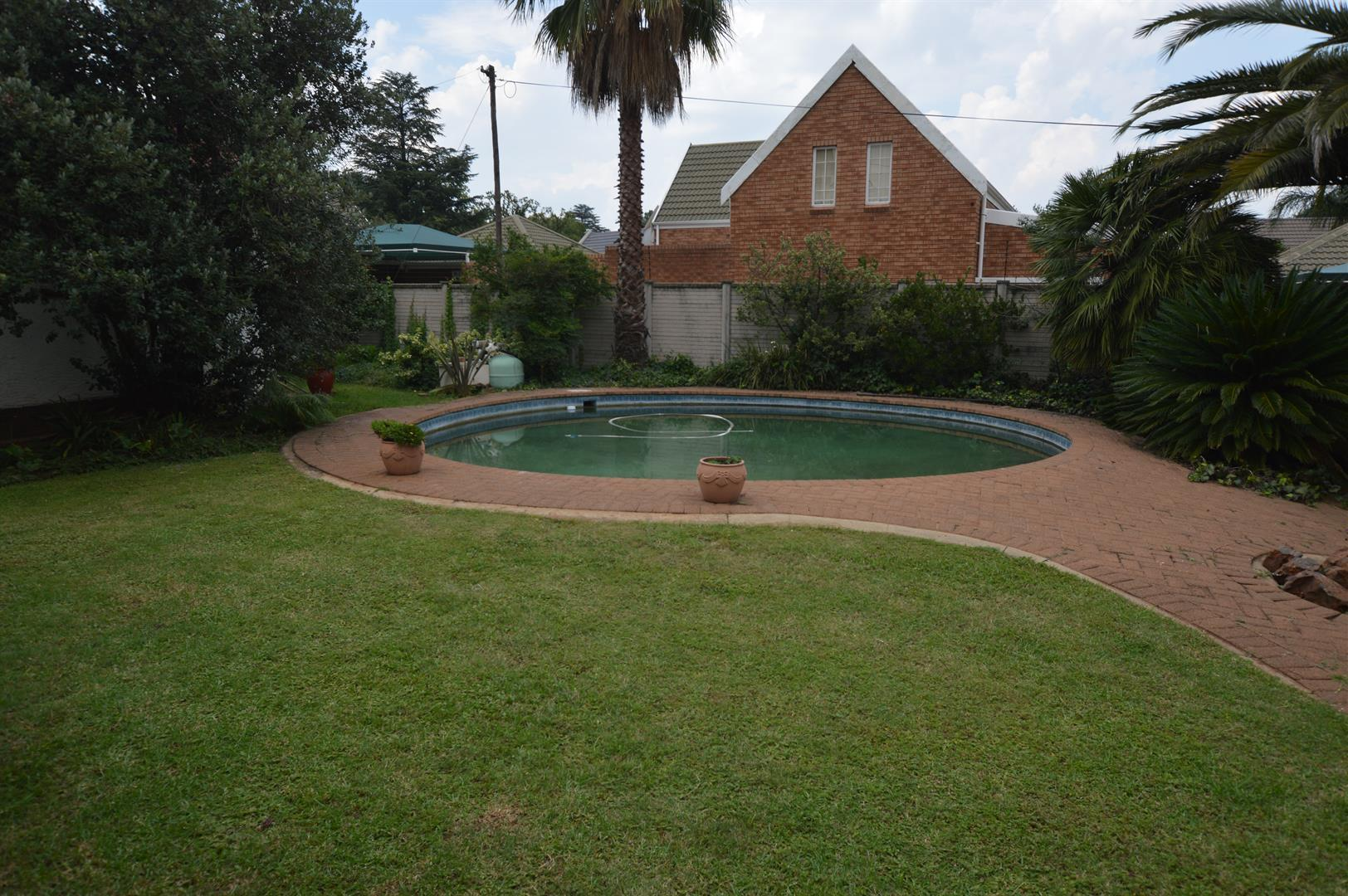 Vanderbijlpark Sw 5 for sale property. Ref No: 13443705. Picture no 22
