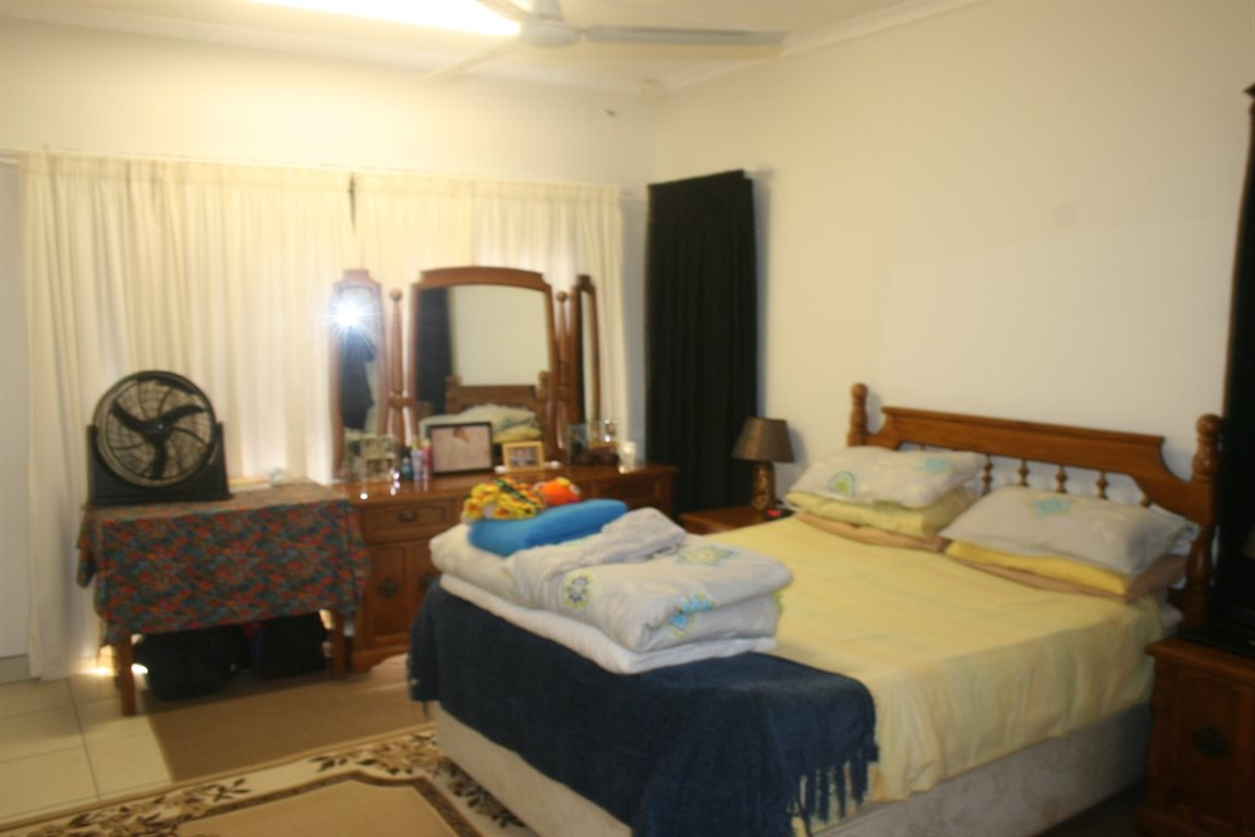 Umtentweni property for sale. Ref No: 13358977. Picture no 14