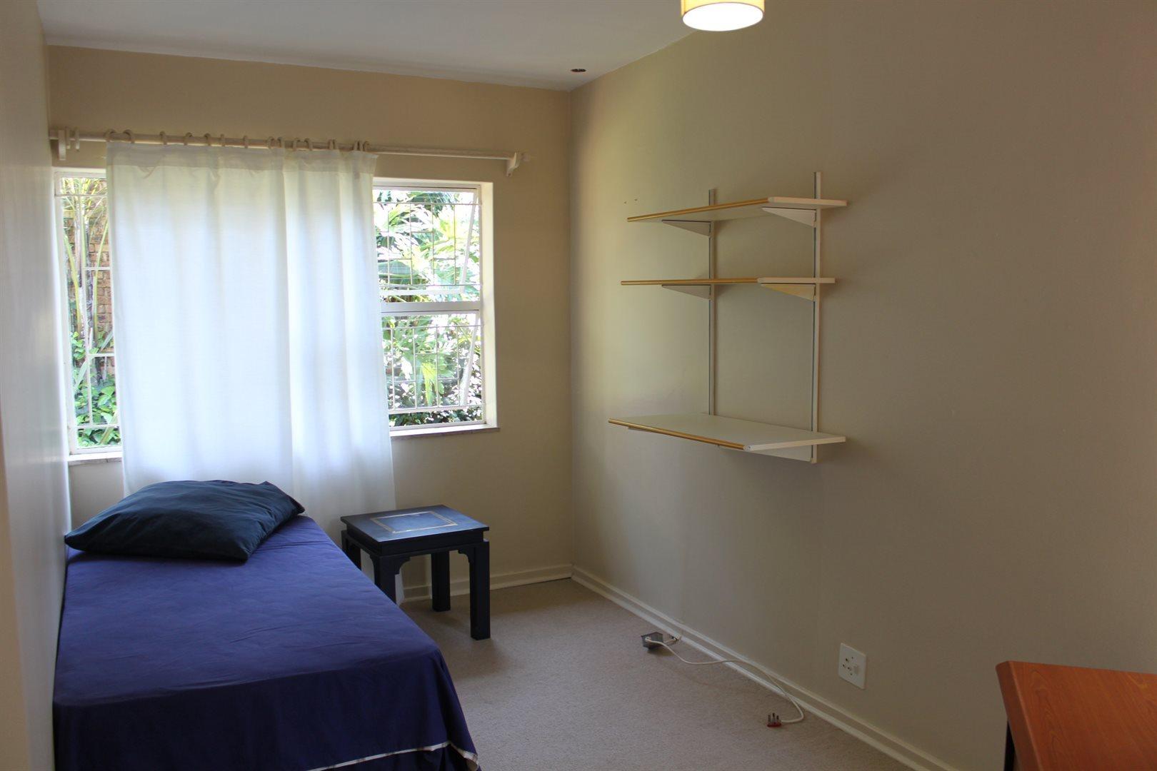 Waterkloof Ridge property to rent. Ref No: 13539553. Picture no 26