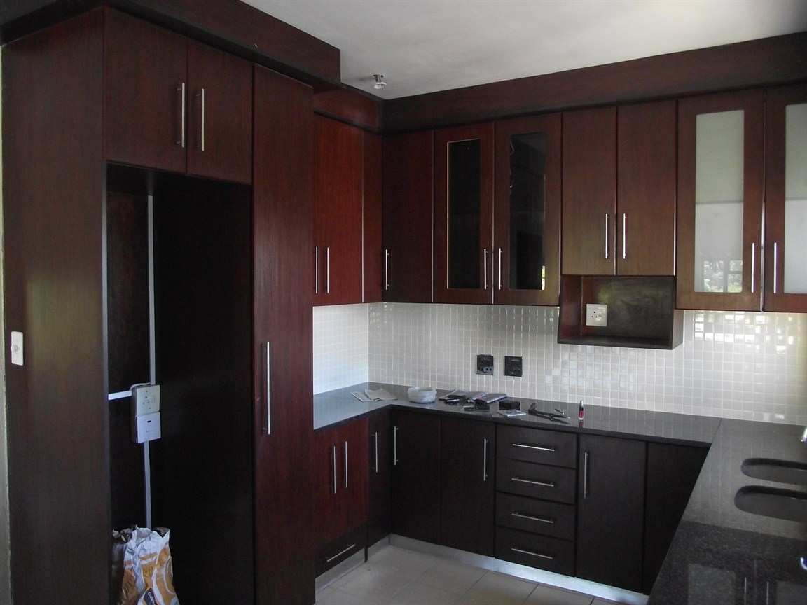 Parow North property to rent. Ref No: 13495680. Picture no 5
