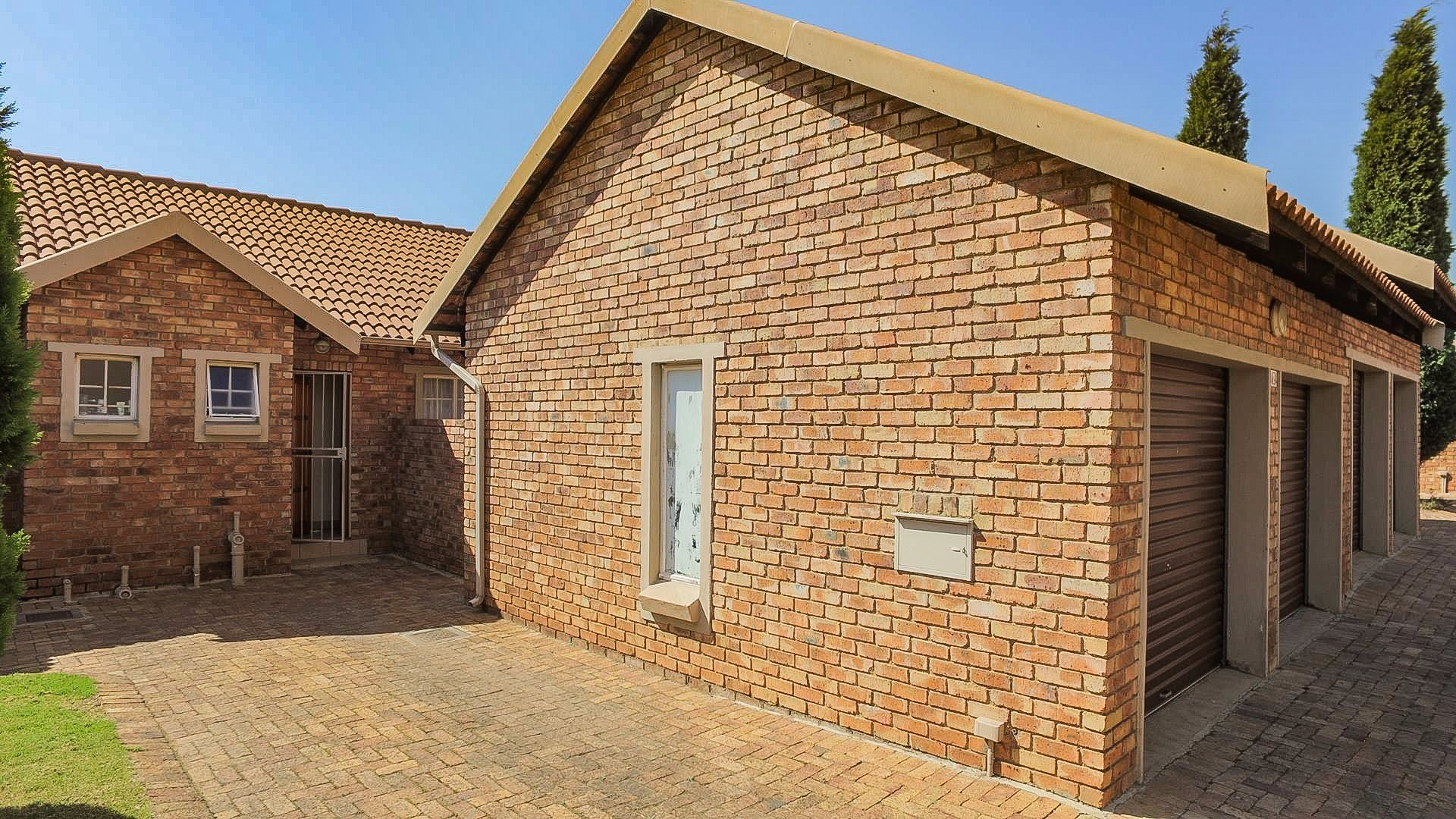 Centurion, Amberfield Property    Houses For Sale Amberfield, Amberfield, Townhouse 2 bedrooms property for sale Price:1,030,000