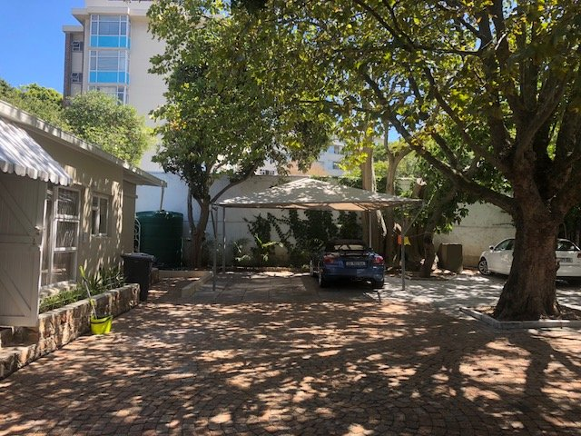 Cape Town, Kenilworth Property  | Houses To Rent Kenilworth, Kenilworth, Commercial  property to rent Price:, 47,00*