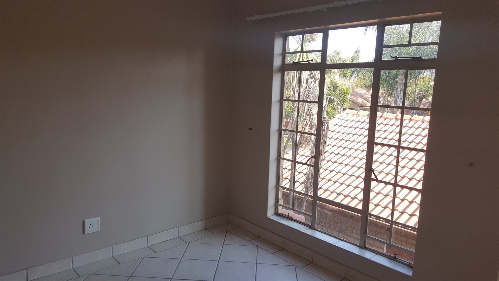 Moreletapark property to rent. Ref No: 13538719. Picture no 13