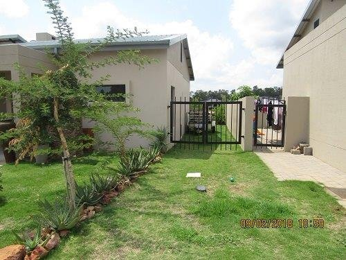 Eye Of Africa Estate property for sale. Ref No: 13590096. Picture no 20