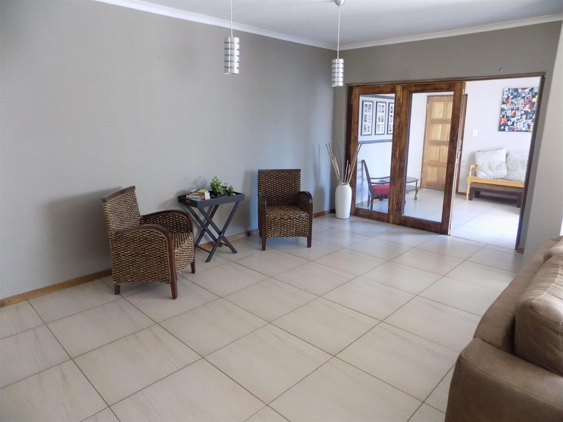 Alberton property for sale. Ref No: 13393819. Picture no 4
