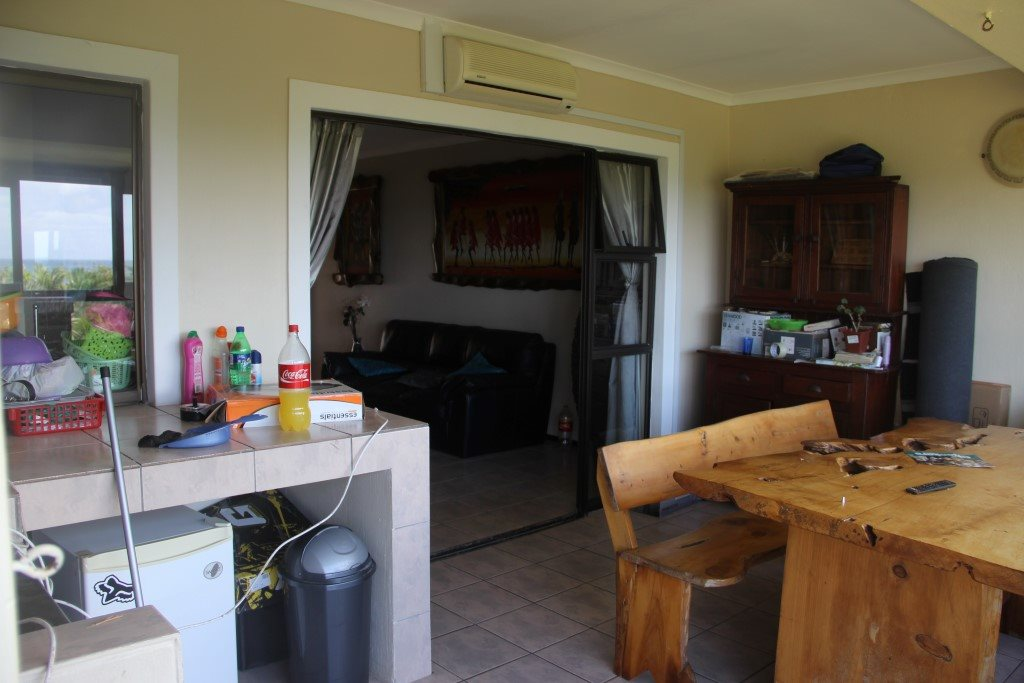 Shelly Beach for sale property. Ref No: 13333609. Picture no 4