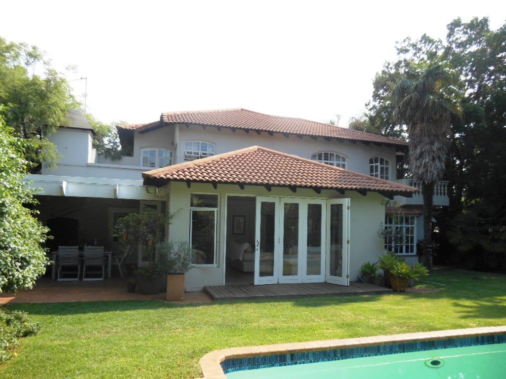 Pretoria, Lynnwood Property  | Houses For Sale Lynnwood, Lynnwood, House 4 bedrooms property for sale Price:4,800,000