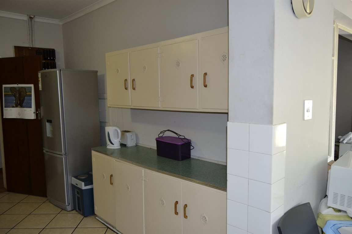 Ceres property for sale. Ref No: 13282262. Picture no 8