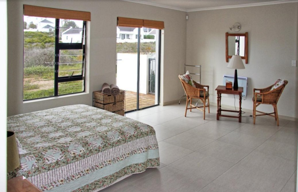 Shelley Point property for sale. Ref No: 13523608. Picture no 13