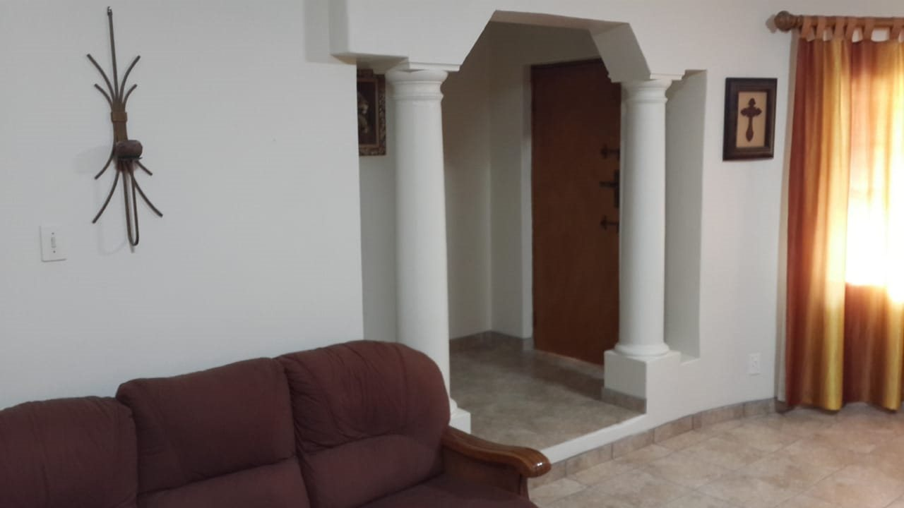 Property and Houses for sale in Mayville, House, 3 Bedrooms - ZAR 1,300,000