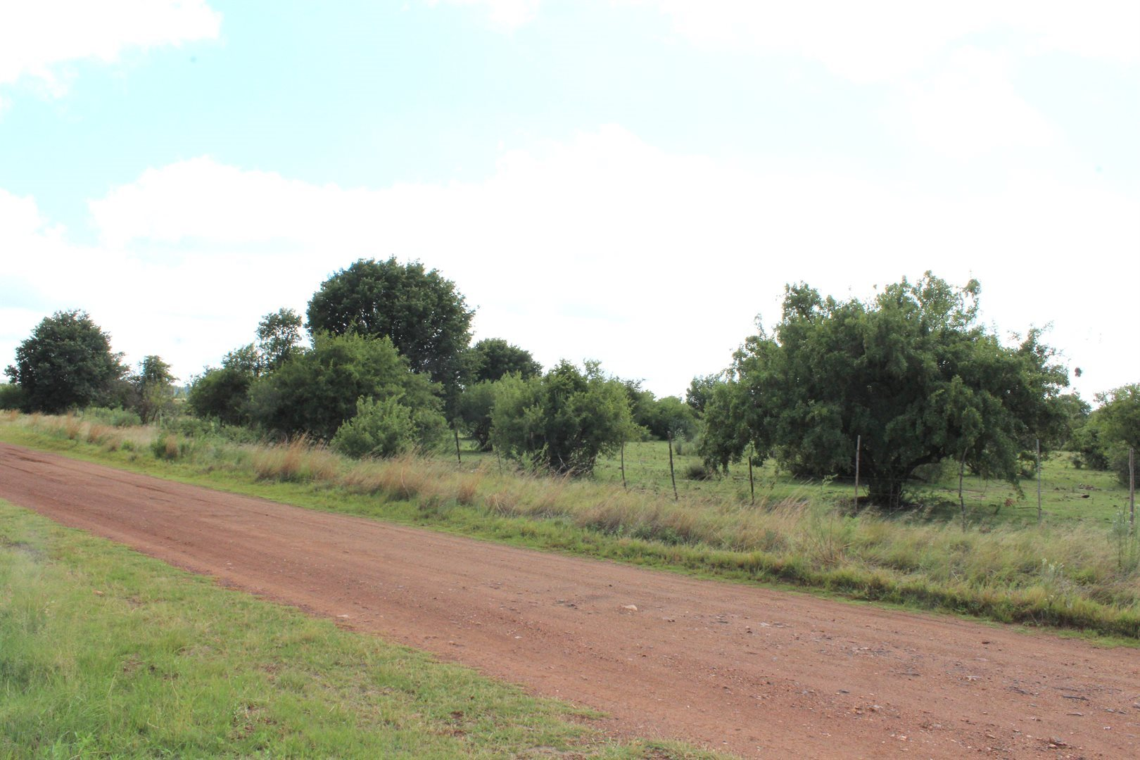 Ventersdorp property for sale. Ref No: 13581250. Picture no 19