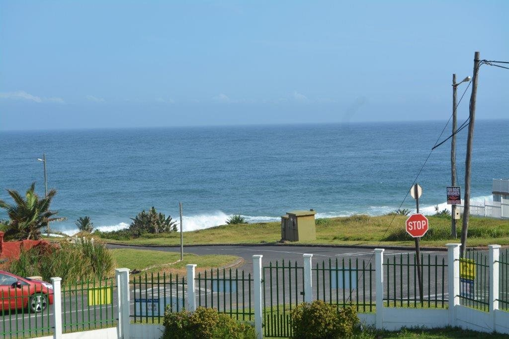 St Michaels On Sea property for sale. Ref No: 13285221. Picture no 6