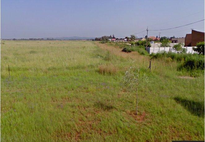 Meyerton Park property for sale. Ref No: 13517159. Picture no 6
