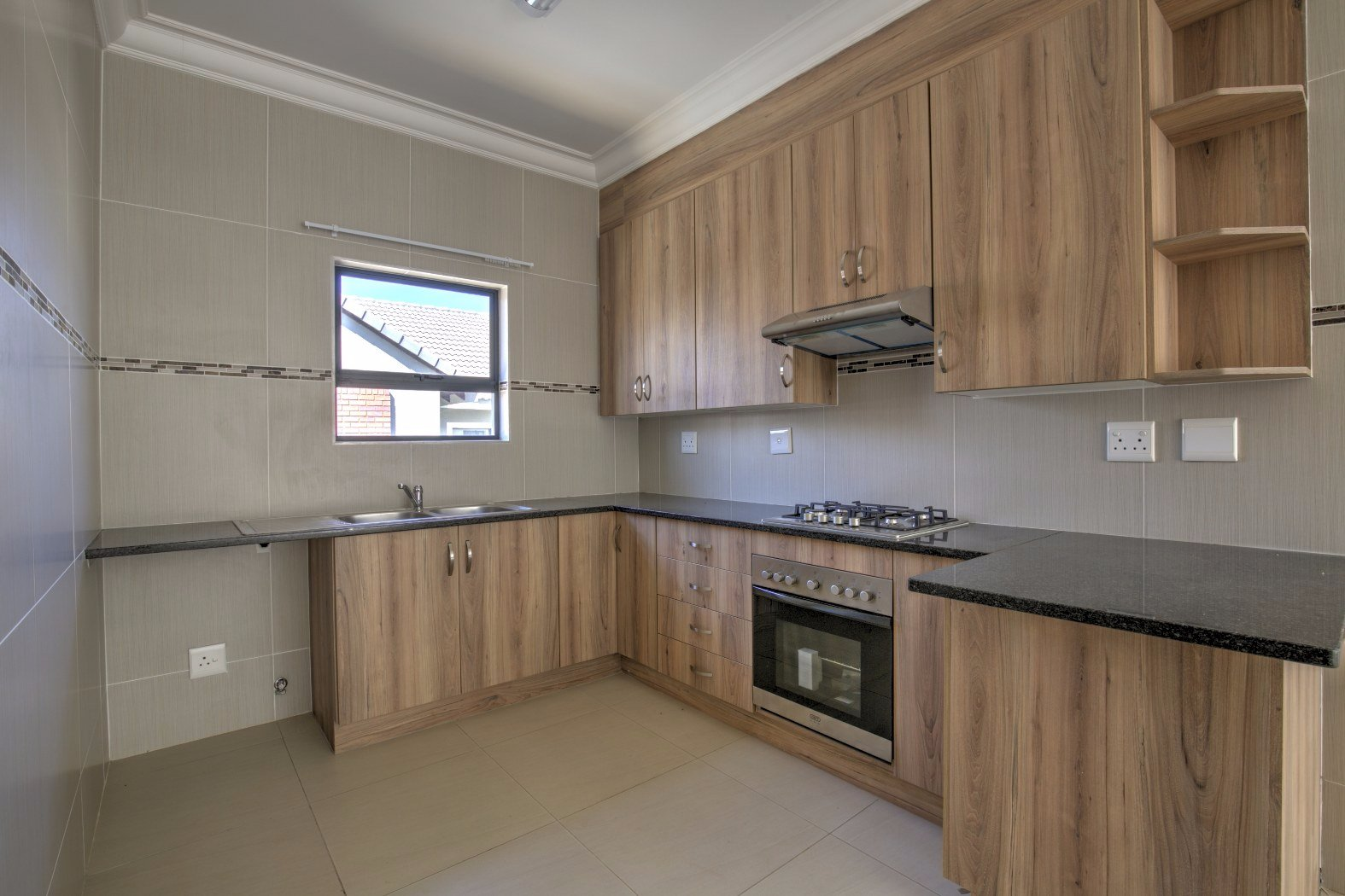 Meyersdal Nature Estate property for sale. Ref No: 13523500. Picture no 16
